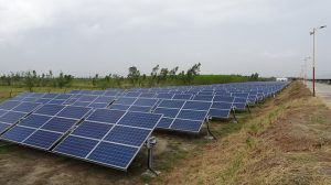 ayudas inversión energía térmica